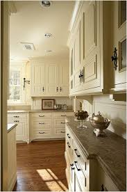farrow and ball painted kitchen cabinets farrow and ball white tie kitchen cabinets awesome designer