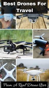714 best travel gadgets images on pinterest travel gadgets tech