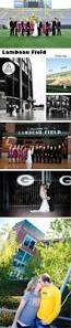 Lambeau Field Map 42 Best Packers Wedding Images On Pinterest Packers Wedding