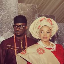 naija weddings weddings n style wns naija weddings in 2013