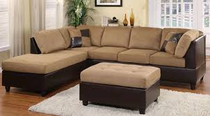 contemporary sectional sofa timeless furnishings bakersfield