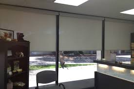 Texas Blinds Budget Blinds Carrollton Tx Custom Window Coverings Shutters