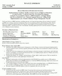examples of resumes job resume form format sample with good 89