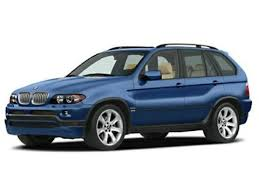 cars similar to bmw x5 2004 bmw x5 reviews ratings prices consumer reports