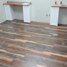 expo floors 23 photos 22 reviews flooring 4660 florin