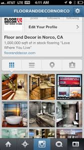 floor and decor norco ca floor and decor instagram come follow us lovely floor decor in