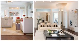 accentuate home staging design group bethenny frankel home designer transforms her nyc loft streeteasy