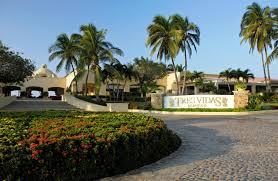 hotel tres vidas acapulco barra vieja mexico booking com
