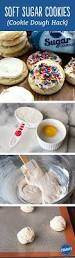 66 best cookies images on pinterest christmas cookies cookie