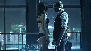 uncanny trailer 2015 ai sci fi thriller youtube