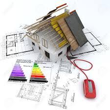 blueprints of a house 100 blueprints of a house house blueprints bedroom