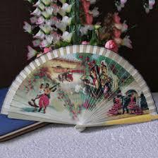 japanese fans for sale vintage japanese fans online vintage japanese fans for sale
