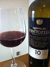 What Is Table Wine Fortified Wine Wikipedia