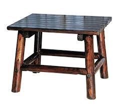 Tall Deck Chairs And Table by Furniture Shop Heb Everyday Low Prices Online