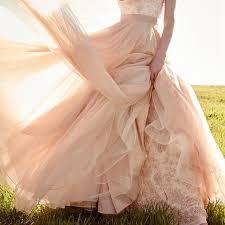 underskirts for wedding dresses luxury soft tulle petticoats for wedding dresses underskirt blush