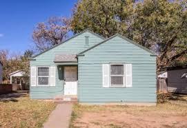 2 bedroom houses for rent in lubbock texas 2 bedroom houses for rent in lubbock tx waco house where elvis