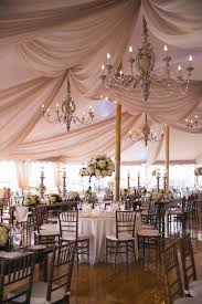 tent rentals ri best 25 wedding banquet halls ideas on table setting