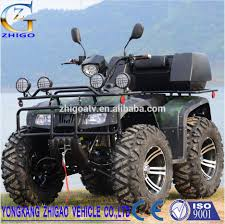 homemade 4x4 off road go kart dune buggy 4x4 dune buggy 4x4 suppliers and manufacturers at