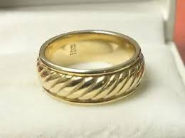 avery wedding bands cheap avery charms find avery charms deals on line at