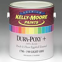 free quart paint color studio sample at kelly moore stores free