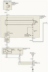 solved radio amp wiring diagram 2004 hyundai xg350 fixya