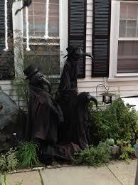 Scary Halloween Props Best 25 Victorian Halloween Ideas On Pinterest Victorian