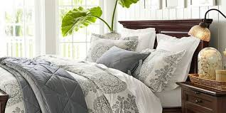 pottery barn takes 20 off one regular priced item 40 off home