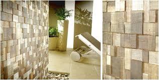 installing contemporary cork wall tiles cork board wall tiles copy