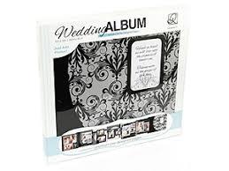 wedding scrapbook album quotes 12x12 wedding scrapbook album