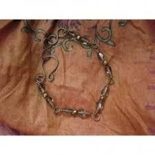 karigari earrings karigari toda single size2 6 online shopping india aatman