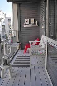 Kika Esszimmer Sessel Die Besten 25 Sessel Grau Ideen Auf Pinterest Sessel Vintage
