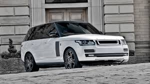 modified range rover kahn range rover 4 4 sdv8 vogue signature project kahn