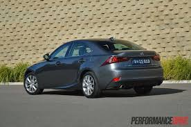 lexus car 2013 lexus is 250 2013 review specifications and photos u2013 bugatti car blog