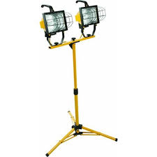 Portable Work Light Aaa Supply Portable Work Lights