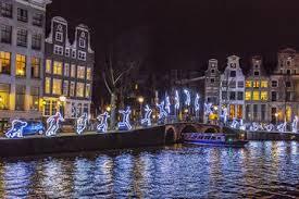 amsterdam light festival tickets experiencing the amsterdam light festival recommendations for