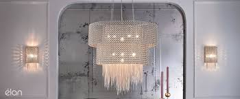 Lighting Store Kitchener Lightstyle Of Orlando Lightstyle Of Orlando Home Lighting