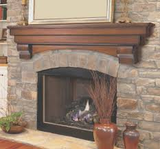 fireplace ebay fireplace screens fireplaces