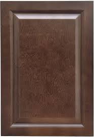 Richmond Auburn Cabinets Wholesale Ready To Assemble - Kitchen cabinets richmond