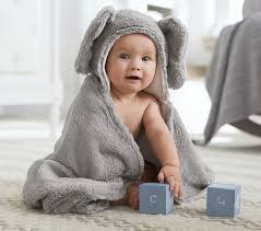 Pottery Barn Kids Storytime For 1 Year Olds Pottery Barn Kids Critter Bath Wrap Best Toys