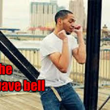 Ice Jj Fish Meme - ice jj fish by sharp shot meme center