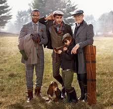 english hunting clothes google search gentlemen u0027s haberdashery