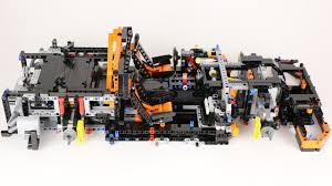technic porsche 911 gt3 rs technic porsche 911 gt3 rs 42056 car body marriage box 2
