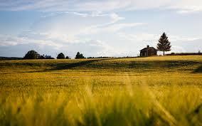 farms and farming land for sale in utah utah dream properties