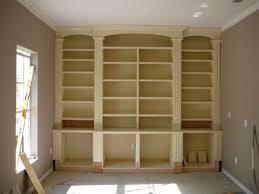 Unfinished Base Cabinets Home Depot - finished versus unfinished cabinet installations kitchen base