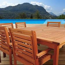 Overstock Patio Dining Sets by Furniture Outdoor Patio Sets Ikea Dining Outdoor Table Outdoor