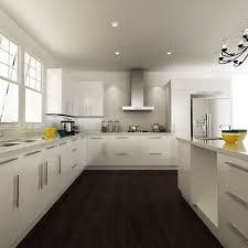 how much do high end cabinets cost what is the average cost to remodel a kitchen
