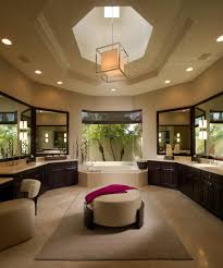 shower ideas for master bathroom your guide to planning the master bathroom of your dreams