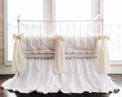 Cinderella Crib Bedding Baby Crib Bedding Apparel Pillows By Highcottontextile On Etsy