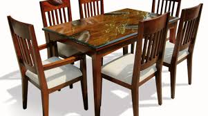Dining Room Sets For Sale Awesome Dining Room Set Sale Images Rugoingmyway Us