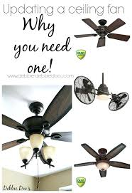 what direction for ceiling fan in winter what direction should a ceiling fan turn in the winter